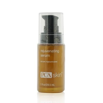 PCA Skin Rejuvenating Serum  32.5ml/1.1oz