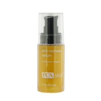 PCA Skin Anti-Redness Serum  29.5ml/1oz