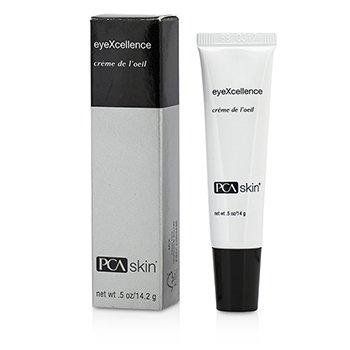 PCA Skin EyeXcellence  14.2g/0.5oz