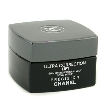 Ultra Correction Lift Total Eye Lift 15ml/0.5oz