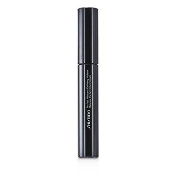 Perfect Mascara Defining Volume  8ml/0.25oz