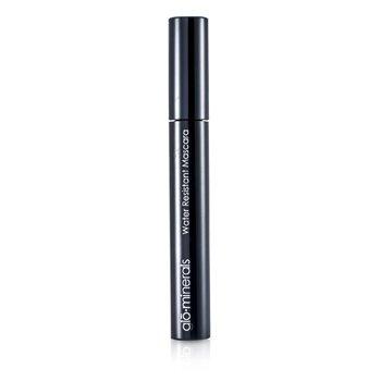 GloWater Resistant Mascara  8ml/0.27oz