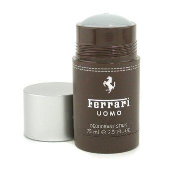Ferrari Uomo Deodorant Stick  75ml/2.5oz