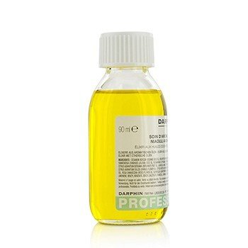 Niaouli Aromatic Care (Salon Size)  90ml/3oz