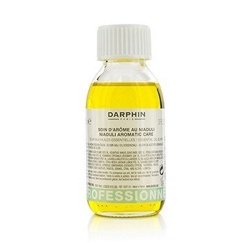 Darphin ������ ������������� �������� (�������� ������)  90ml/3oz