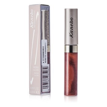 Kanebo Mode Brillo de Labios - # MG04 Copper Brown Mode  6.8ml/0.23oz