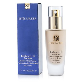 Resilience Lift Extreme Radiant Lifting Maquillaje SPF 15  30ml/1oz