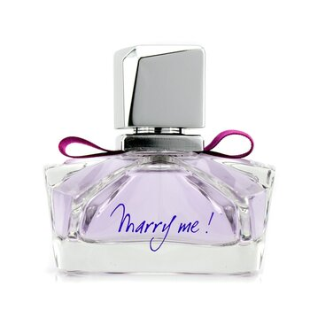 Marry Me Eau De Parfum Spray  30ml/1oz