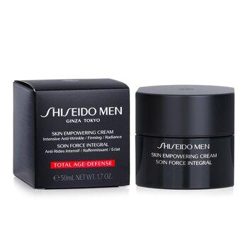 Men Skin Empowering Cream  50ml/1.7oz