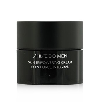 Men Skin Empowering Cream  50ml/1.7oz
