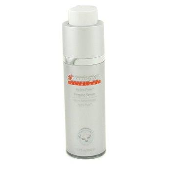 Dr Dennis Gross Hydra-Pure Firming Serum Reafirmante  30ml/1oz