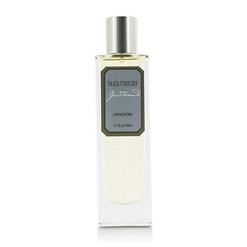 Eau Gourmande Creme Brulee Eau De Parfum Spray  50ml/1.7oz