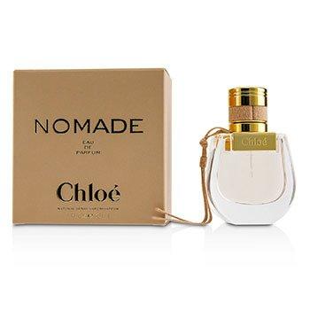 Nomade Eau De Parfum Spray (Without Cellophane)  30ml/1oz