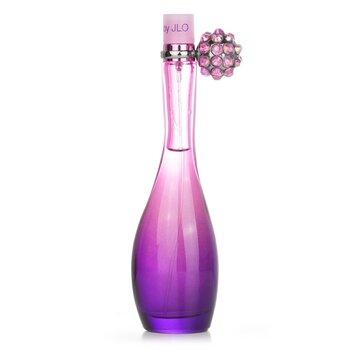 L.A. Glow Eau De Toilette Spray  50ml/1.7oz