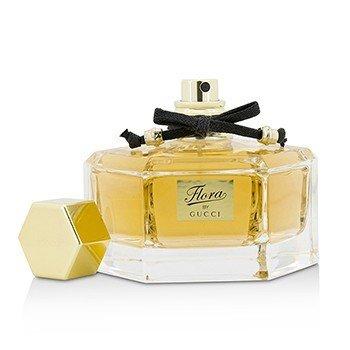 68bf1de80d2 Gucci - Flora By Gucci Eau De Parfum Spray 75ml 2.5oz (F) - Eau De ...