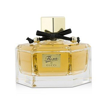 Flora By Gucci Eau De Parfum Vaporizador  75ml/2.5oz