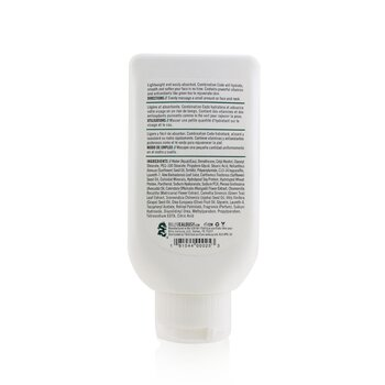 Combination Code Face Moisturizer  88ml/3oz