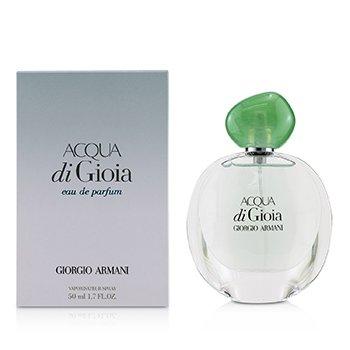 Acqua Di Gioia Eau De Parfum Vaporizador  50ml/1.7oz