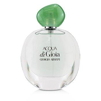 Acqua Di Gioia Eau De Parfum Spray  50ml/1.7oz