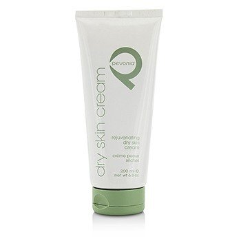 Rejuvenating Dry Skin Cream (Salon Size)  200ml/6.8oz