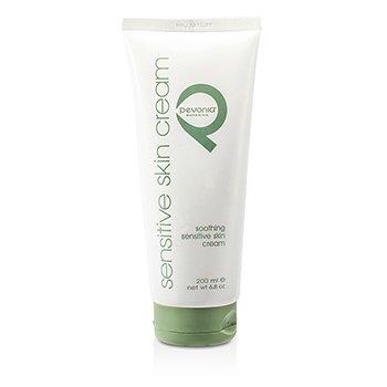 Pevonia Botanica Soothing Sensitive Skin Cream (Tube, Salon Size)  200ml/6.8oz