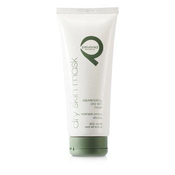 Rejuvenating Dry Skin Mask (Salon Size)  200ml/6.8oz
