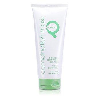 Pevonia Botanica Balancing Combination Skin Mask (Salon Size)  200ml/6.8oz