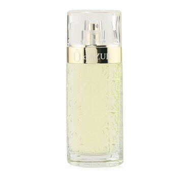 O D'Azur Eau De Toilette Spray  75ml/2.5oz