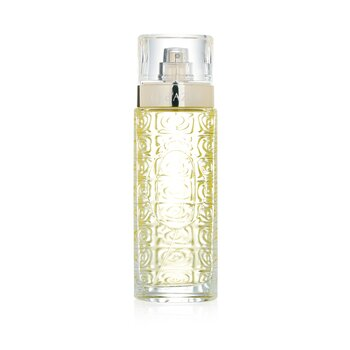 O D'Azur Eau De Toilette Spray  125ml/4.2oz