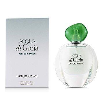 Acqua Di Gioia Eau De Parfum Vaporizador  30ml/1oz