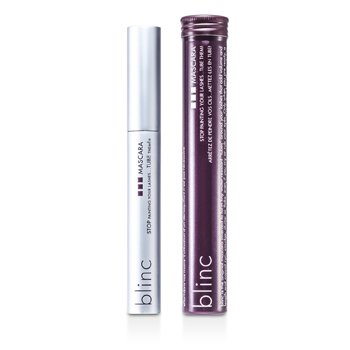 Mascara  5ml/0.17oz