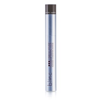 Eyebrow Mousse  4g/0.14oz