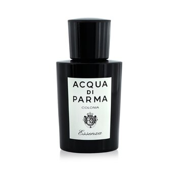 Acqua Di Parma Colonia Essenza Apă de Colonie Spray  50ml/1.7oz