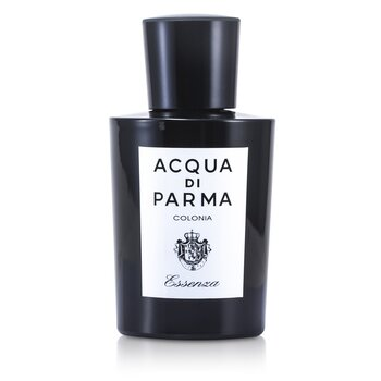 Acqua Di Parma Colonia Essenza Apă de Colonie Spray  100ml/3.4oz