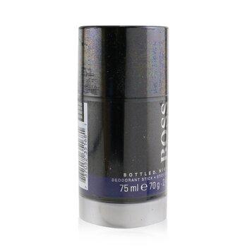 Boss Bottled Night Deodorant Stick  70ml/2.4oz