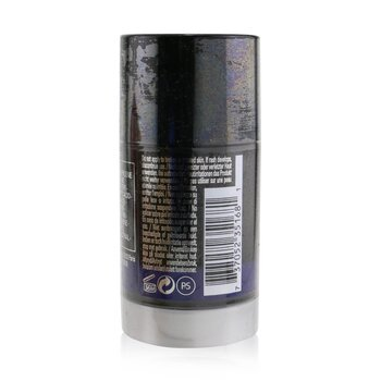 Boss Bottled Night Deodorant Stick 70ml/2.4oz
