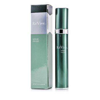 Re Vive Serum Presse  30ml/1oz