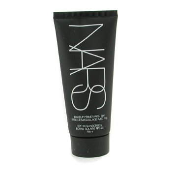 NARS Baza pod podkład Makeup Primer with SPF 20  50ml/1.7oz