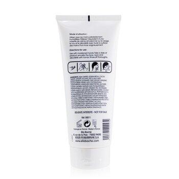 Pjeneća krema za čišćenje ( salonska veličina ) 200ml/6.65oz