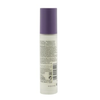 SP Perfect Ends Finishing Care (Repairs for Suppleness)  40ml/1.33oz