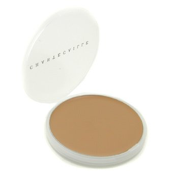 Chantecaille Real Skin Translucent MakeUp SPF30 Refill - Warm  11g/0.38oz