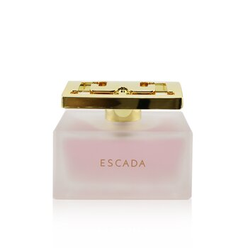 Especially Escada Delicate Notes Eau De Toilette Spray (Unboxed)  75ml/2.5oz