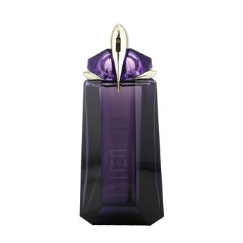Alien Eau De Parfum Refillable Spray  90ml/3oz