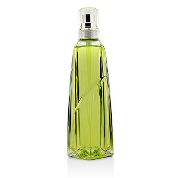 Mugler Cologne Eau De Toilette Spray 100ml/3.4oz