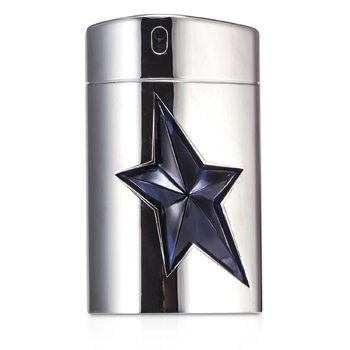 A*Men Metal Eau De Toilette Refillable Metal Spray  100ml/3.4oz