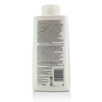 SP Color Save Shampoo (For Coloured Hair)  1000ml/33.8oz