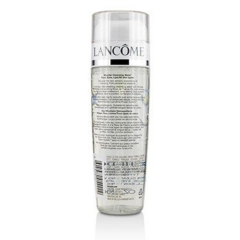 Eau Fraiche Douceur Micellar Cleansing Water Face, Eyes, Lips  200ml/6.8oz