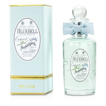 Bluebell Eau De Toilette Spray  50ml/1.7oz
