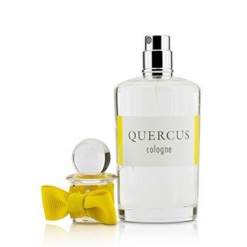 Quercus Cologne Spray  50ml/1.7oz