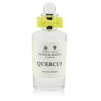 Quercus Cologne Spray  100ml/3.4oz